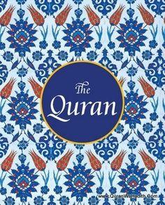 The Quran Gift Edition Maulana Wahiduddin Khan, Quran Buy Online Quran With English Translation, Quran In English, Quotes Rindu, Woman Quotes, Ebooks Online, Main Theme, Quran Verses, Holy Quran, Oppression