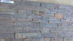 Natural slate culture stone/ slate stacked stone/ wall tiles for exterior, View outdoor stone wall tile, JAI STONE Product Details from JAI STONE EXPORT