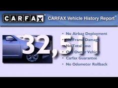 Edinburg Tx Craigslist Used Cars 2017 Ford Fusion Corpus Christi