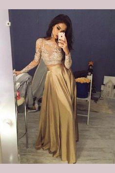 c8d92d153f0 32 Best Indian prom dresses images in 2019