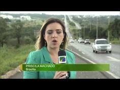 Disso Você Sabia ? - TV Verdade: Mais de 60% de ocorrências em rodovias denunciadas por aplicativo foram resolvidas