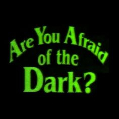 Are You Afraid of the Dark Soundtrack - a film adaptation of the series of same name aesthetic Are You Afraid of the Dark Soundtrack Dark Green Aesthetic, Aesthetic Colors, Aesthetic Grunge, Aesthetic Pictures, Lyrics Aesthetic, Aesthetic Pastel, Aesthetic Vintage, Alien Aesthetic, Aesthetic Collage