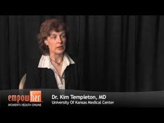 Bone Cancer, How Is It Diagnosed? - WATCH VIDEO HERE -> http://bestcancer.solutions/bone-cancer-how-is-it-diagnosed    *** what is the best way to detect cancer ***   Dr. Templeton shares how bone cancer is diagnosed. For more information on bone cancer visit  Video credits to the YouTube channel owner