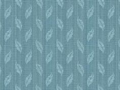 Brunschwig & Fils LAUREL FIGURED WOVEN DENIM BR-89475.281 - Brunschwig & Fils - Bethpage, NY, BR-89475.281,Wyzenbeek Cotton Duck - 30,000 Double Rubs,Brunschwig & Fils,Jacquards,Blue,Blue,Up The Bolt,USA,Botanical/Foliage,Upholstery,Yes,Brunschwig & Fils,No,LAUREL FIGURED WOVEN DENIM