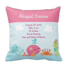 Definitely going to have to get one of these made for Sophie!!!