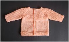 Babbity Baby Jacket Small Premature Baby Size: Width: Length: Tension: = Requires: Around of DK yarn 2 buttons Baby Knitting Patterns Free Newborn, Baby Cardigan Knitting Pattern Free, Baby Sweater Patterns, Knitted Baby Cardigan, Knit Baby Sweaters, Knitted Baby Clothes, Baby Hats Knitting, Baby Patterns, Baby Knits
