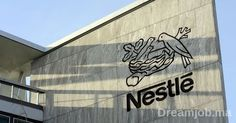 Nestlé Maroc recrute un Délégué Médical (Casablanca) - توظيف منصب • DREAMJOB.MA