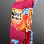 WIN – Heat Holders Bundle of Socks Prize Pack ~ 25 Days of Christmas Giveaways heat holders http://247moms.com/2012/12/win-heat-holders-bundle-of-socks-prize-pack-25-days-of-christmas-giveaways/?utm_source=feedburner_medium=email_campaign=Feed%3A+24%2F7Moms+%2824%2F7+MOMS%29#