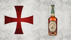 Michter's Straight Rye is the basic rye product from the main line-up. Can it beat the other rye whiskies? Rye Whiskey, Whisky, Symbols, Usa, Whiskey, Glyphs, U.s. States, Icons