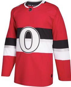 801ba030c 30 Best Authentic NHL Jerseys images