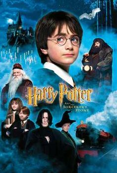 Harry Potter and the Philosopher's Stone media gallery on Coolspotters. See photos, videos, and links of Harry Potter and the Philosopher's Stone. Daniel Radcliffe, Love Movie, I Movie, Hogwarts, Peliculas Audio Latino Online, Films Cinema, Bon Film, Philosophers Stone, The Sorcerer's Stone
