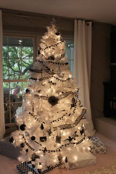 Gothic Divine Magazine: Ideas for a wonderful Gothic Christmas time