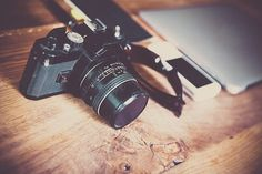 Photography Camera, Digital Photography, Vintage Photography, Nature Photography, Handheld Camera, Coaching, The Walking Dad, Best Dslr, Art Prints Online