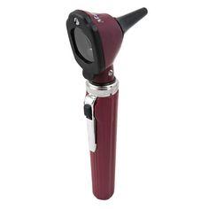otoscopio-mikatos-vinho-01