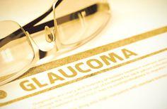 GLAUCOMA PIGMENTARIO - Es un tipo peculiar de galucoma que ocurre a raíz de la pérdida de pigmento del iris que obstruye el drenaje del ojo. Generalmente es asintomático por lo que en estos casos juegan un papel crucial las revisiones oftalmológicas periódicas para detectarlo a tiempo.