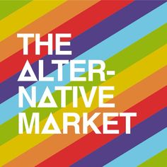 Alternative Market