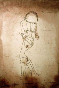 homme senior sexe nu peinture modele vivant femme nu xxx