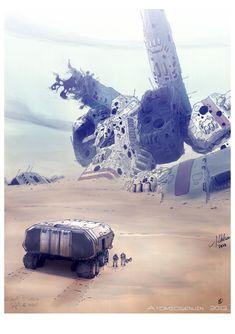 Revisiting A Very Famous Ruin Macross Valkyrie, Robotech Macross, Gundam, Transformers, Macross Anime, Manga Anime, Anime Art, 3d Model Character, Sci Fi Ships