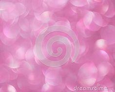 Pink Blur Background for PC desktop wallpaper or cellphone wallpaper or for facebook / twitter cover
