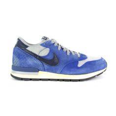 ed2f74056ed50  Nike Air Epic Vintage QS Sneakers Tennis Homme