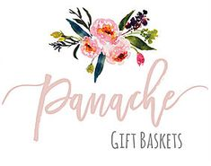 Curated Gift Baskets & Gift Boxes in New York | PANACHE GIFT BASKETS | MOMMY'S ME TIME