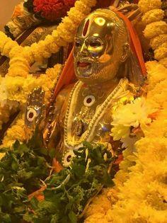 Hanuman Pics, Hanuman Images, Sai Baba Wallpapers, Lord Vishnu Wallpapers, Sumo, Digital Art Photography, Shiva Shakti, Hindu Deities, Sai Ram