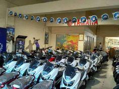 Ajukan Kredit Motor Yamaha Di sini! DP Murah, Angsuran Ringan, Syarat Mudah, Proses cepat,Dealer resmi Yamaha Mustika Motor,Pusat Kredit dan Cash Motor Yamaha