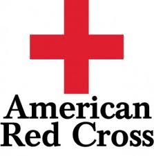 Lets remeber to give and help those in need. American Red Cross.