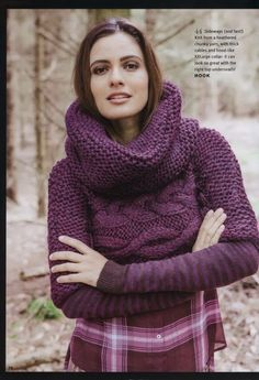 http://knits4kids.com/collection-en/library/album-view?aid=27524