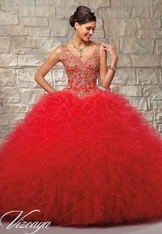 Es el color que debes elegir para robar la atención en tu fiesta de Quince. - See more at: http://www.quinceanera.com/es/vestidos/vestidos-de-quinceanera-en-rojo-que-te-quitaran-el-aliento/?utm_source=facebook&utm_medium=social&utm_campaign=article-010416-es-vestidos-vestidos-de-quinceanera-en-rojo-que-te-quitaran-el-aliento#sthash.bmjZ0z89.dpuf