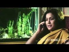 Singari Romantic Movie - Sajini Romantic Movies - Telugu Romantic Movies...
