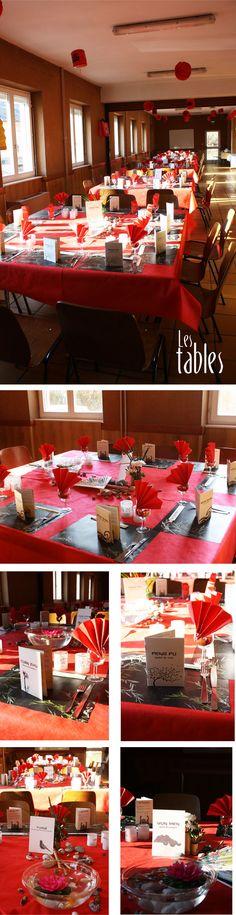 décoration de table Hui, Decoration, Chocolate Fondue, Party, Blog, Celebration, Events, Table, Desserts