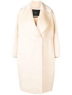 Max Mara кокон Beige Coat, Oversized Coat, Alpaca Wool, Max Mara, Wrap Style, Duster Coat, Feminine, Blazer, Elegant