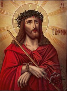 Catholic Pictures, Pictures Of Christ, Angel Pictures, Jesus Our Savior, Jesus Art, Jesus Is Lord, Religious Images, Religious Icons, Religious Art