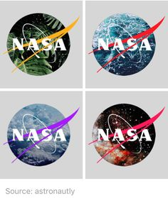 nasa news of today Iphone Wallpaper Nasa, Wallpaper Backgrounds, Astronaut Wallpaper, Aesthetic Space, Space And Astronomy, Nasa Space, Cool Wallpaper, Cute Wallpapers, Aesthetic Wallpapers