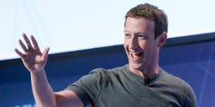 Facebook forcing people to use its Messenger app instead of mobile web - Business Insider