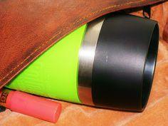Libellchen: Emsa Travel Mug Thermobecher