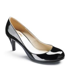 Marble Ink Court Shoes EEE Fit Item no: CE738WK $60.00