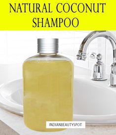 natural-coconut-milk-shampoo