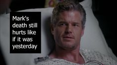 Grey's Anatomy Confessions