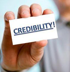 Semua Tutorialku: Kredibilitas Baik, Traffic Tinggi, dan Motivasi Untuk Terus Ngeblog