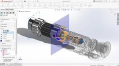 solidworks 2017 download free http://download-software-cad.eu/tag/solidworks-2017-download-free/