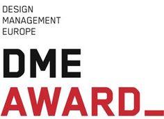DME AWARD / DESIGN MANAGEMENT EUROPE / AWARD WINNER 2007 DARK COMPANY