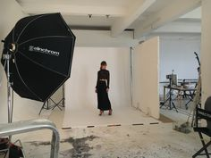 Behind the scenes of our photo shoot. Fashion Jobs, Student Fashion, Nyc Fashion, School Fashion, Fashion Photo, Dream Career, Dream Job, Dream Life, The Scene Aesthetic