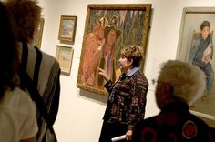 Albuquerque, NM - The Albuquerque Museum of Art and History provides a journey into New Mexico's past and highlights from the present day. Displays include Don Quixote-style armor, an 18th-century house compound, and modern art from some of the region's masters.