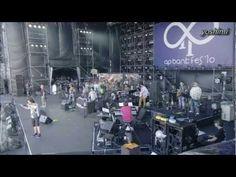 ラストヴァース RHYMESTER 歌詞情報 - goo 音楽 http://music.goo.ne.jp/lyric/LYRUTND88797/index.html