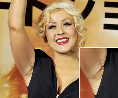 12 Worst Plastic Surgery Makeovers (plastic surgery makeovers, plastic surgery m. Bad Celebrity Plastic Surgery, Botched Plastic Surgery, Bad Plastic Surgeries, Plastic Surgery Gone Wrong, Plastic Surgery Photos, Christina Aguilera Plastic Surgery, Botox Forehead, Tummy Tuck Tattoo, Celebs Without Makeup
