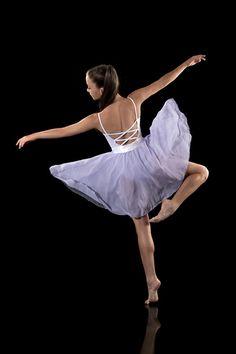 Lyrical Dress $49 www.stageboutique.com.au