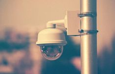 10 Ways to Make Your Home More Secure and Prevent Break-ins Home Security Tips, Safety And Security, Home Security Systems, Home Made Simple, Simple House, Kick Plate, Home Camera, Home Protection, Protecting Your Home