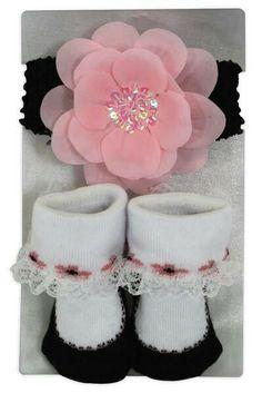 Angel Fashions Dresses Houma Creative Sisters Houma La